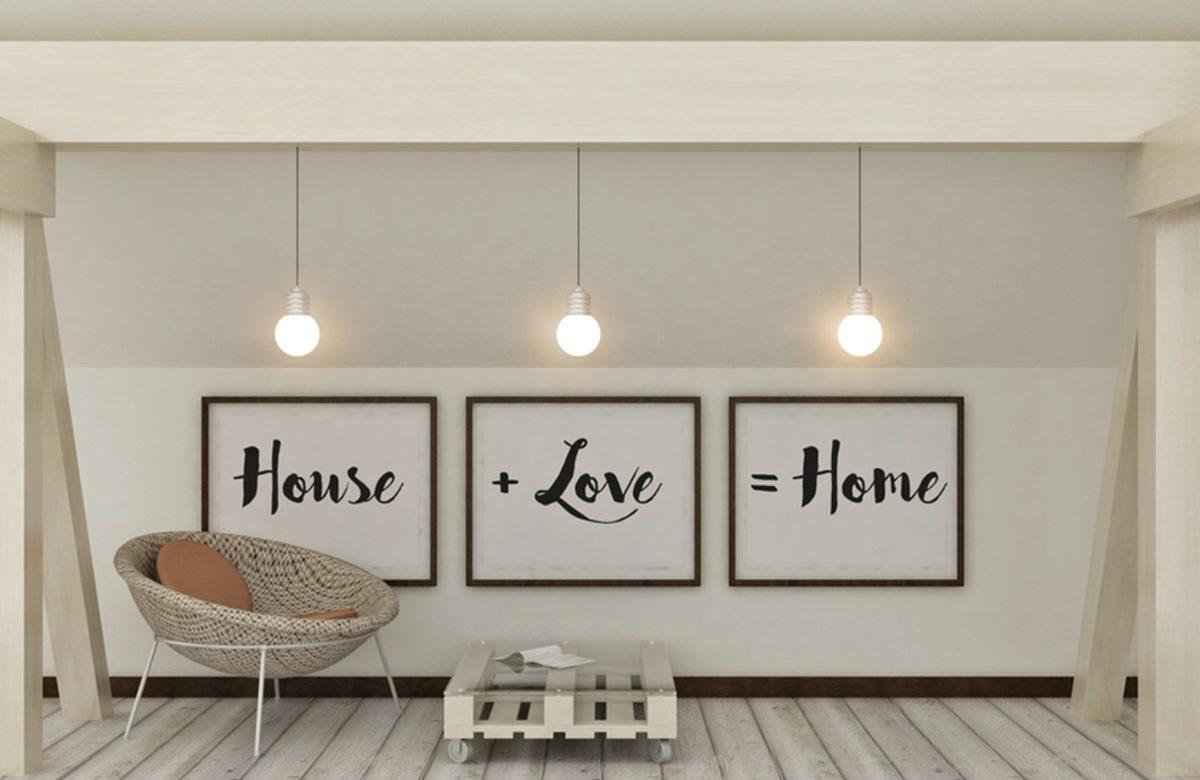 Home Interior Decoration 2008x1130