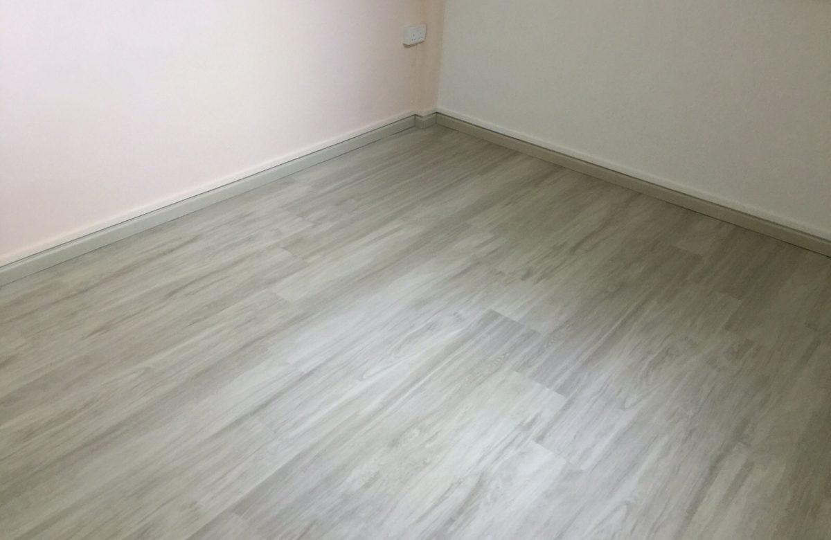 Child Friendly Kitchen Flooring The