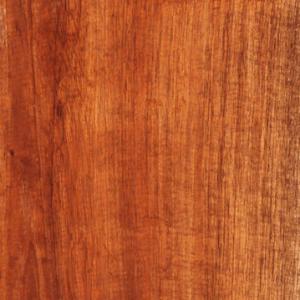 Jarrah Solid Wood Flooring