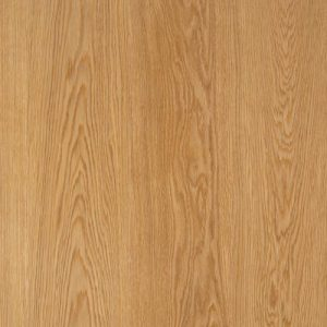 Wood Flooring Style - Malibu Amber