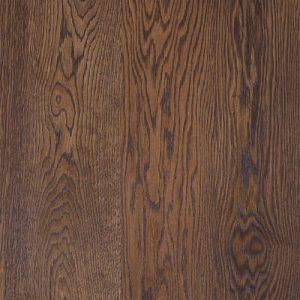 Wood Flooring Style - Malibu Clay