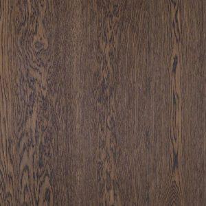 Wood Flooring Style - Malibu Rock