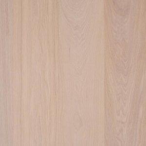 Wood Flooring Style - Modern Pale