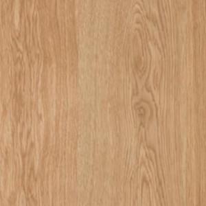 Wood Flooring Style - Modern Soul
