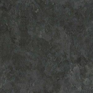 Tuff Shield 174 Coating Water Resistant Etec Vinyl Flooring