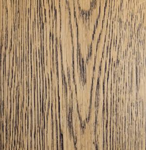 Wood Flooring Style - Nordic Gold