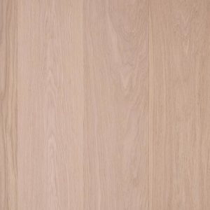 Wood Flooring Style - Nordic Natural