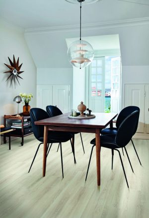 Paris Oak 22116 EVF Floor