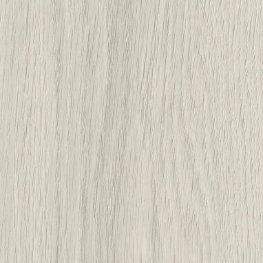 aris Oak 22116 Swatch Engineered Vinyl Floor