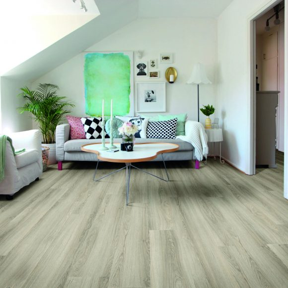 Paris Oak 22220 EVF Floor