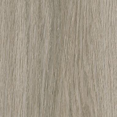 Paris Oak 22220 Swatch Engineered Vinyl Floor