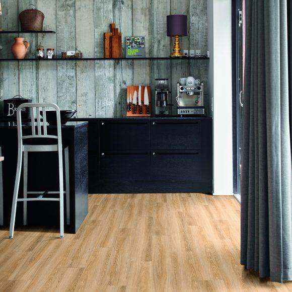 Linea EVF Paris Oak 22240 Flooring