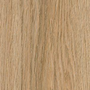 Paris Oak 22240 Swatch Engineered Vinyl Floor