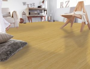 Premium Oak Room Lithos ERF Vinyl Flooring