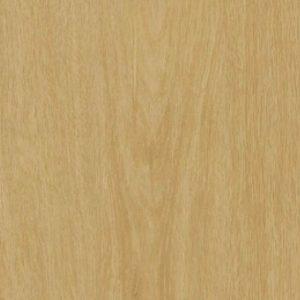 Premium Oak Swatch ERF Vinyl Flooring