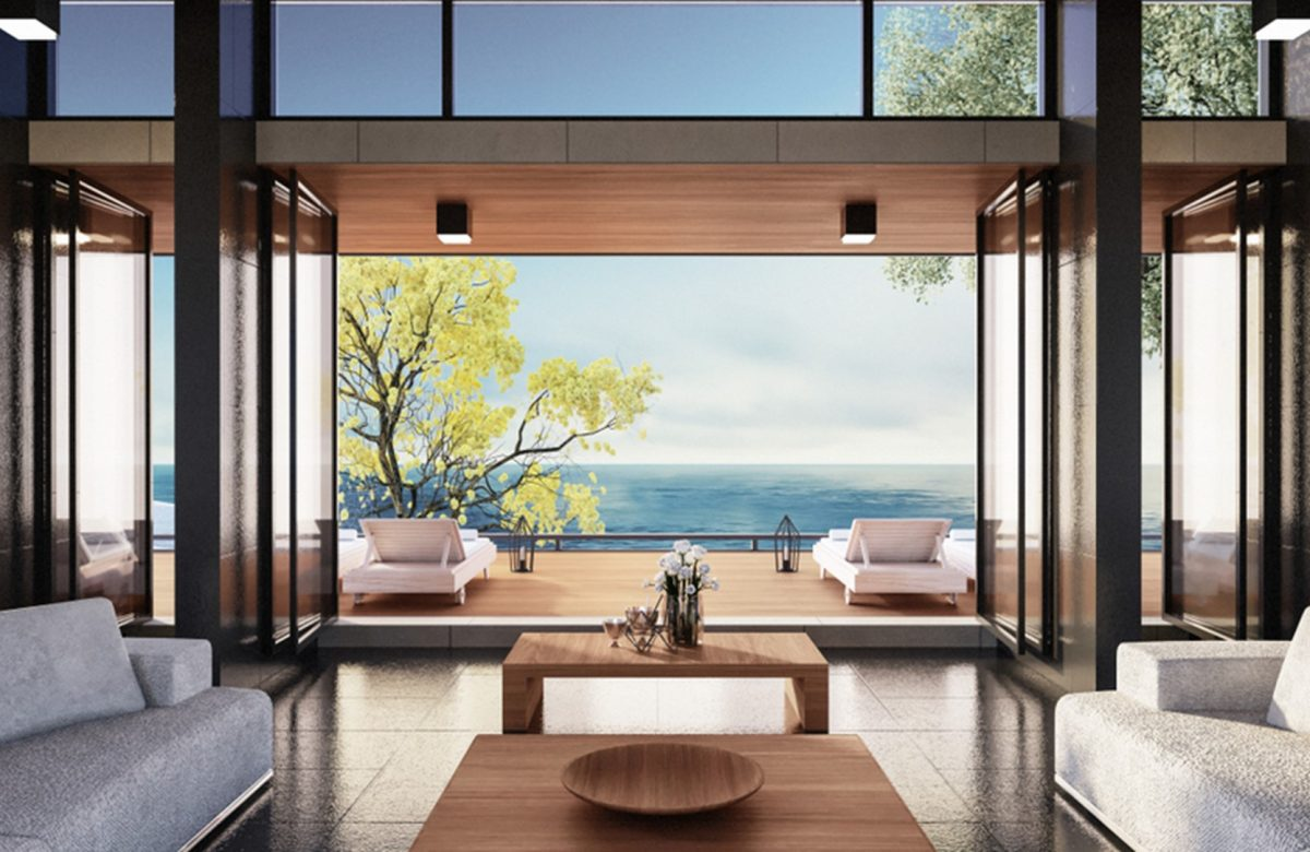 Resort Style Interior Flooring 2001 x 1083