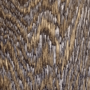Wood Flooring Style - Touch of Grace Rich Black Ash
