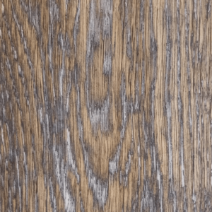 Wood Flooring Style - Touch of Grace Rich Black Graphite