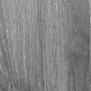 Silver Grey Swatch ERF Vinyl Flooring