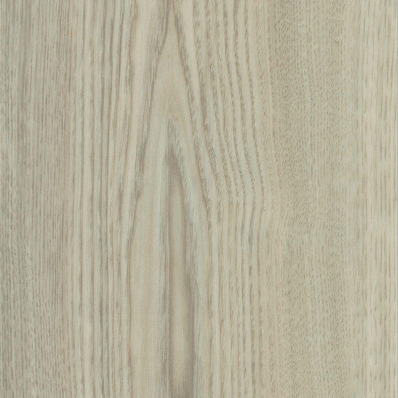 Scratch Resistant Vinyl Flooring New Ecotech Extreme