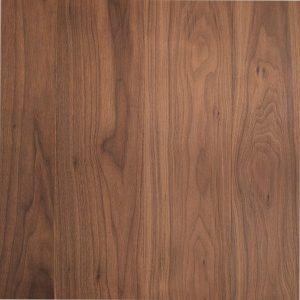 Savannah Engineered Wood Flooring - Walnut