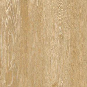 Whitewashed Oak Swatch ERF Vinyl Flooring