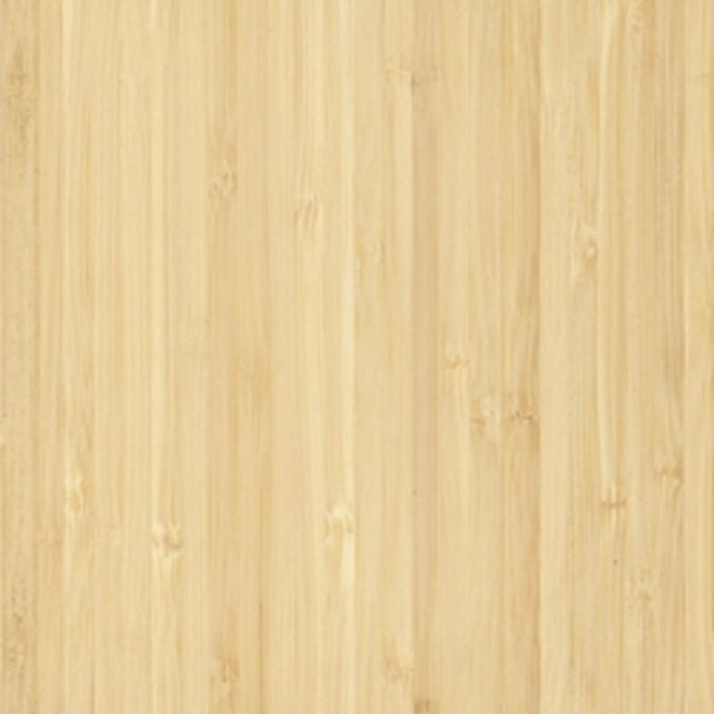 Solid Wood Flooring Supplies Amp Installation Singapore