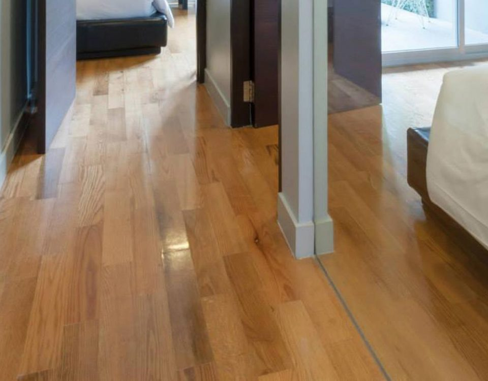 Vinyl Flooring Singapore Wood Flooring Decking The