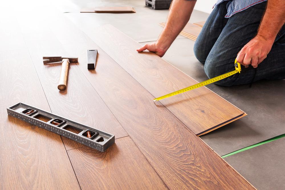 hdb spc flooring singapore