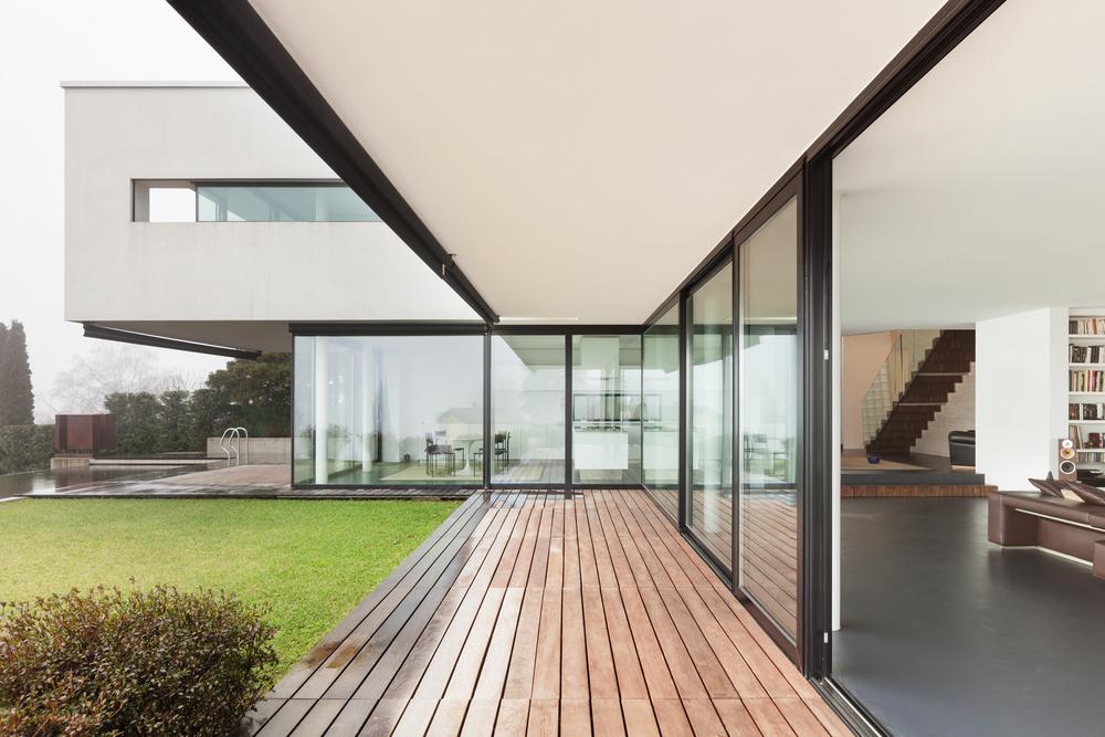 indoor and outdoor flooring