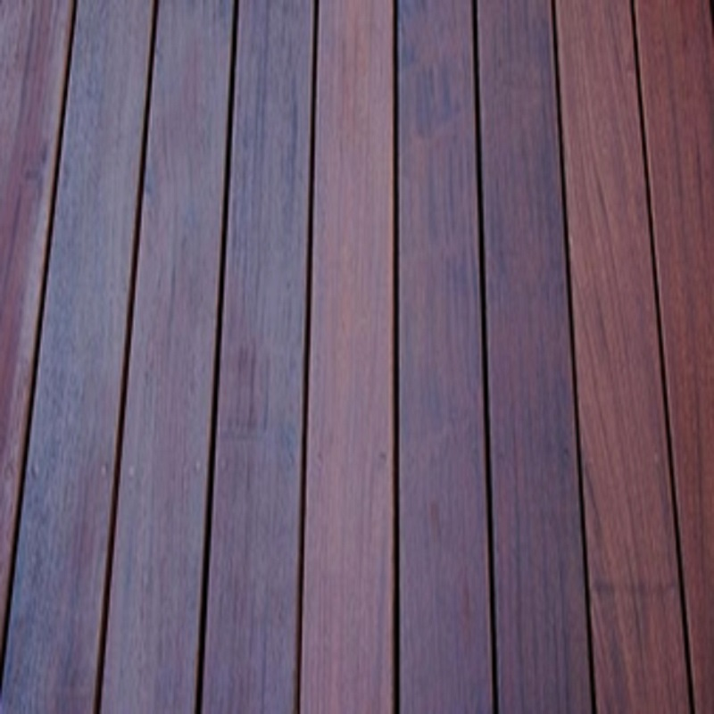 Chengal Wood Decking Singapore Wood Decking Quality