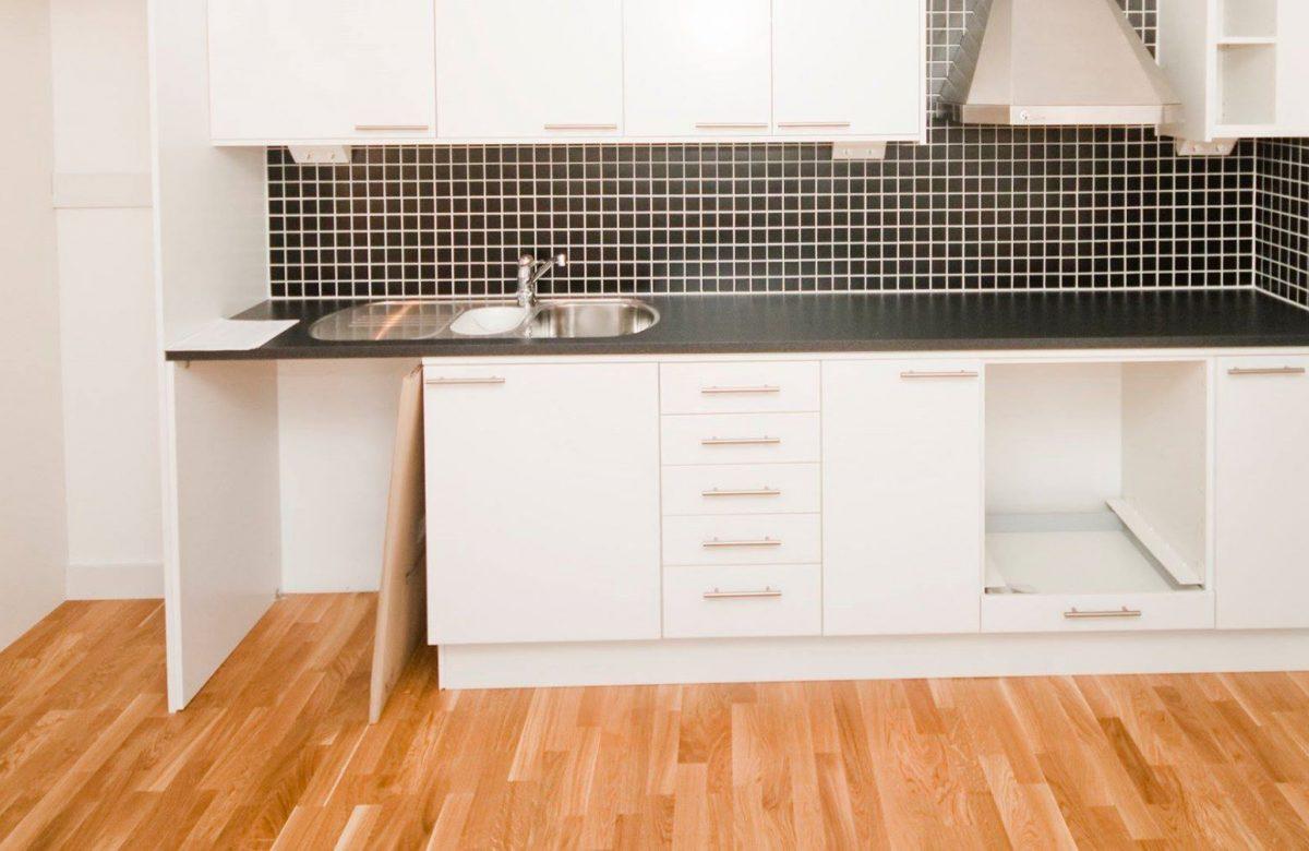 kitchen flooring singapore 1