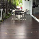 outdoor decking singapore button