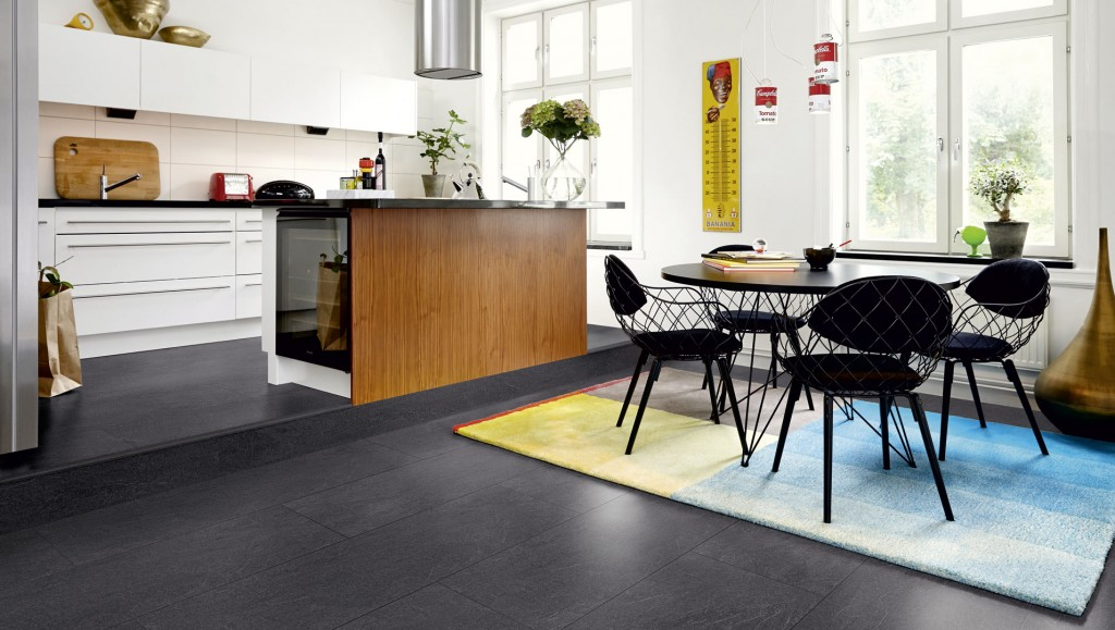 Eco Flooring Singapore Non Toxic Amp Low Voc Flooring