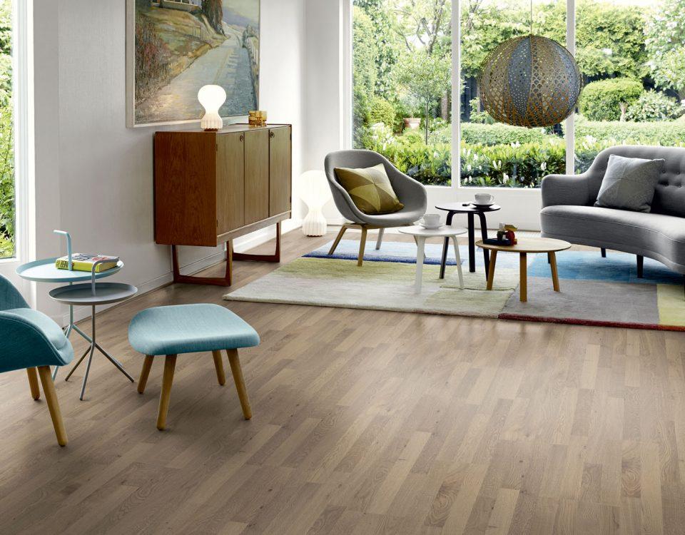 laminate flooring singapore