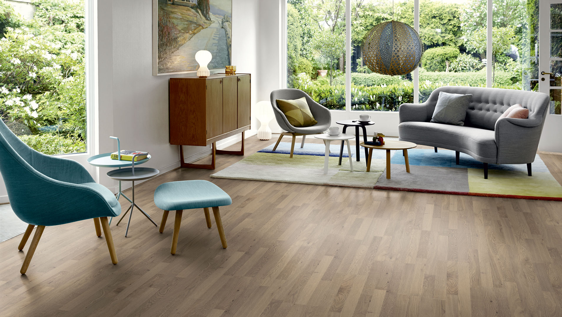 What Is Laminate Flooring The Floor Gallery