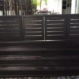planter baywindows platform gates