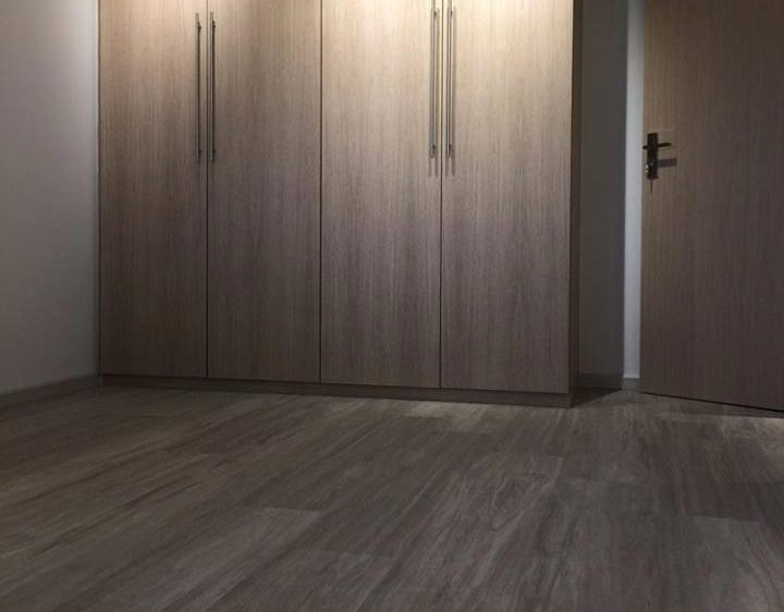 Waterproof Laminate Flooring In Singapore, Pics Of Laminate Flooring