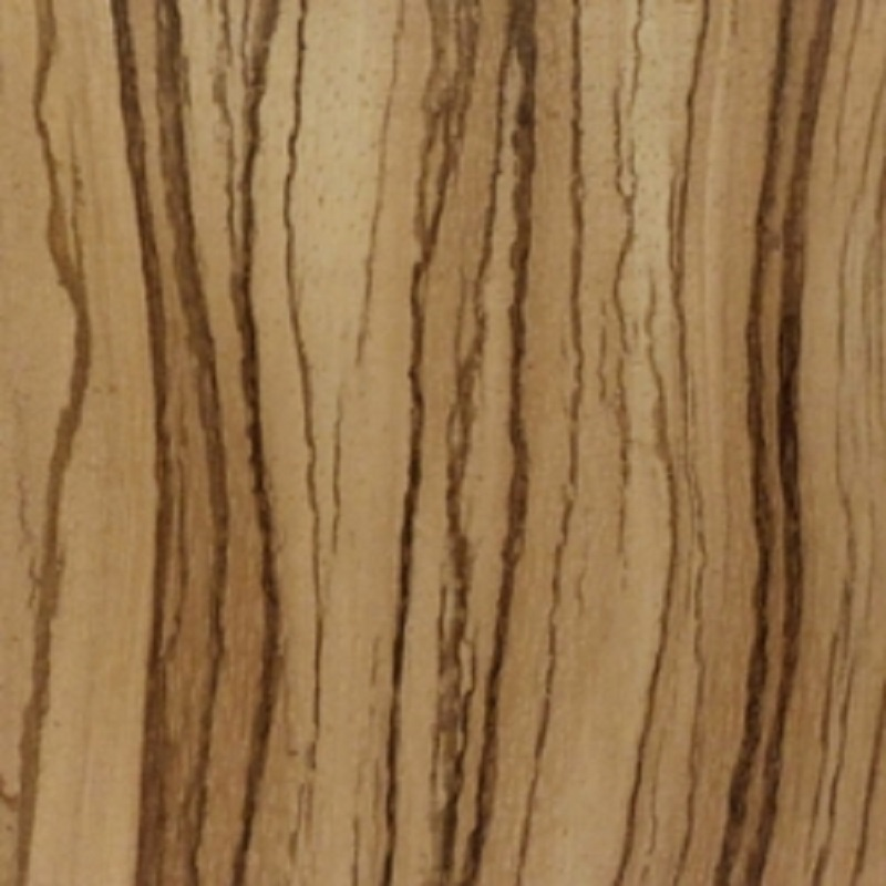Wood Flooring Singapore Top Quality Solid Wood 100